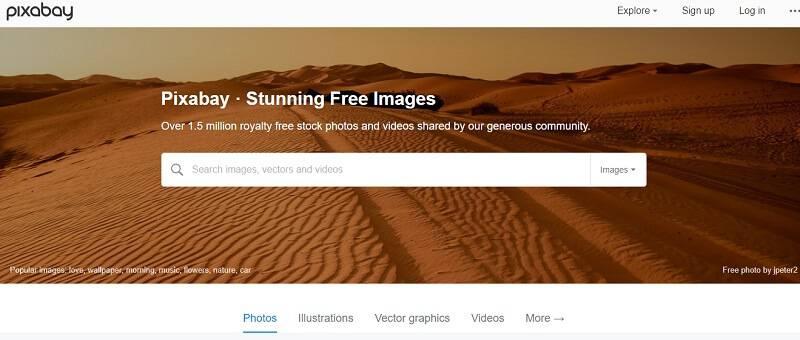 pixabay free stunning free images download