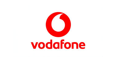 vodafone new prepaid offer